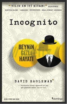 incognito-beynin-gizli-hayati-david-eagleman