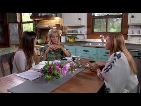 Entrusted by Beth Moore | Giveaway! - LifeWay Women All Access