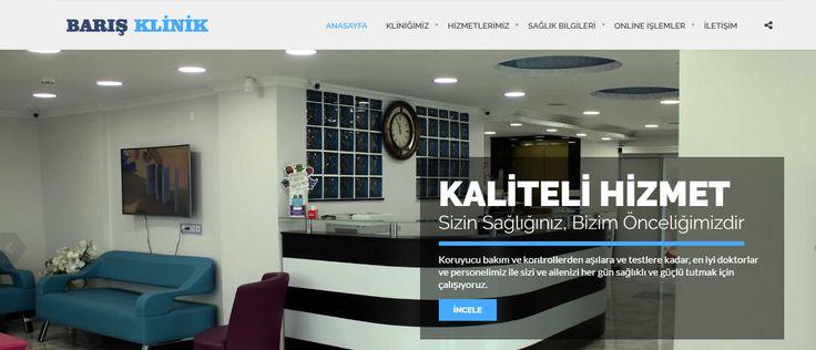 İzmir Barış Klinik Merkezi Kaynak : https://seocinim.com/izmir-baris-klinik-merkezi/
