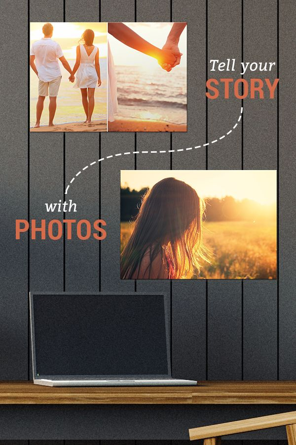 25 best printastic images on pinterest canvas prints framed art the printastic app offers the simplest way to print your photos straight from your phone onto high quality products such as photo albums large and small reheart Images