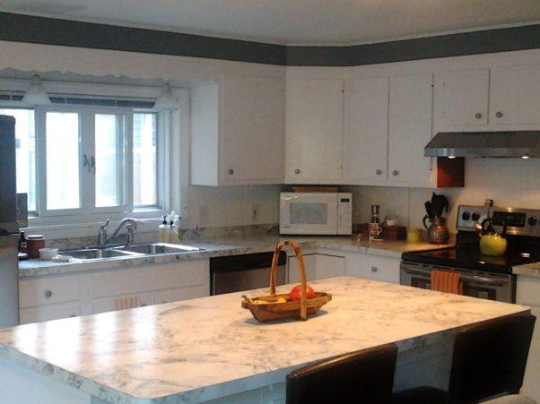 1948 Home Building Plan Service - 1095 | VINTAGE HOUSE ...  |1948 Cape Cod House Plans