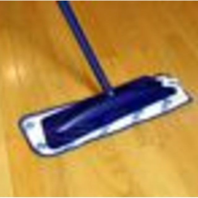 Clean hardwood floors hardwood floors and white vinegar for Hardwood floors vinegar