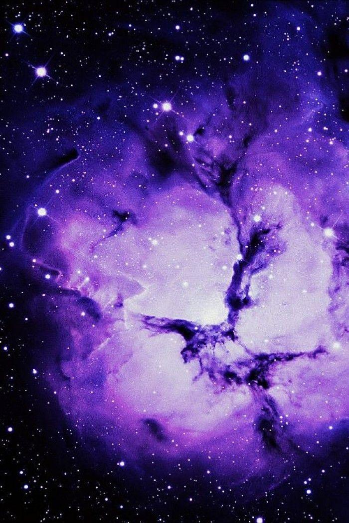 Space Images: Wallpaper - NASA Jet Propulsion Laboratory |Pretty Nebula