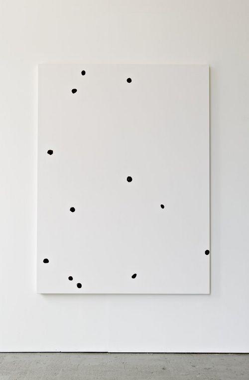 ber ideen zu gemalte muster auf pinterest gem l. Black Bedroom Furniture Sets. Home Design Ideas