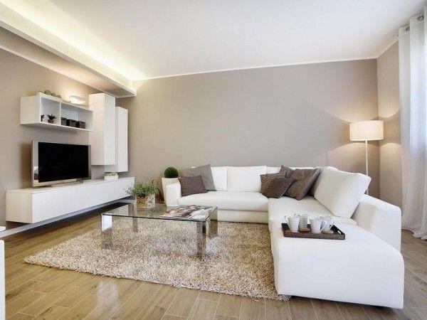 Appartamento nuovo a Alzano Lombardo - Appartamento ristrutturato Alzano Lombardo