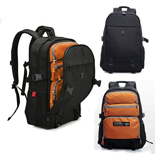 Image result for travel urban backpack