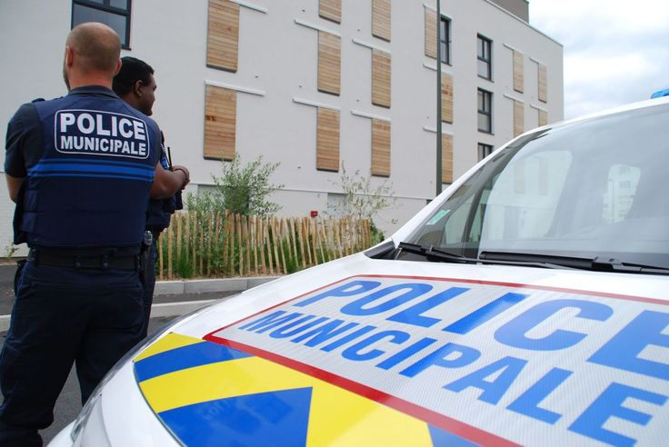 Crise de la police nationale : les municipaux gagnent du terrain