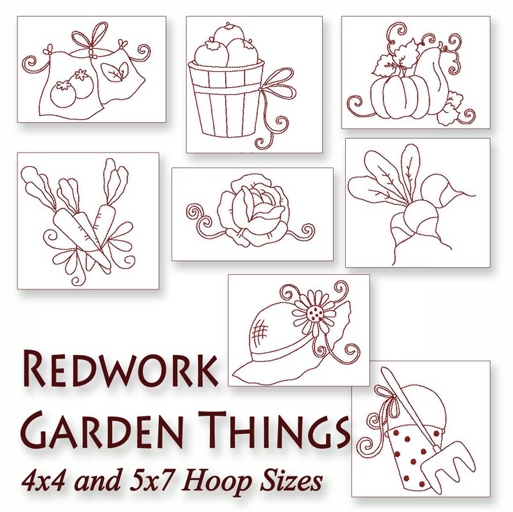 130 Best Ab Mix Images On Pinterest Embroidery Templates And
