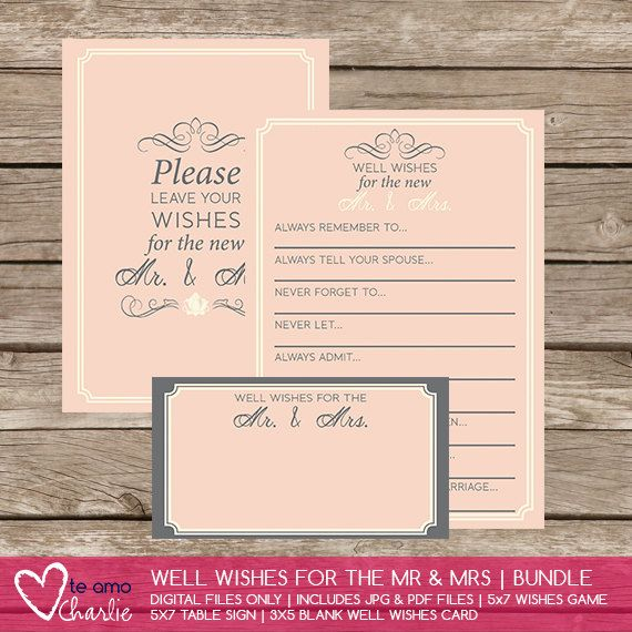 mr mongoose and mrs hen Mr and mrs hen night quiz your naked butler will be very happy to ask the mr  and mrs hen night quiz questions for every mr and mrs hen night quiz.
