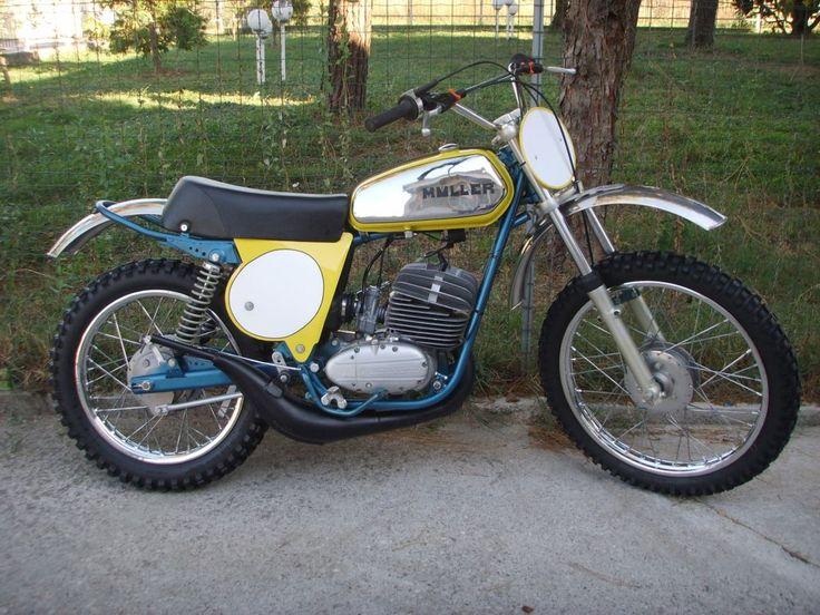 Suzuki Dr For Sale In Bc