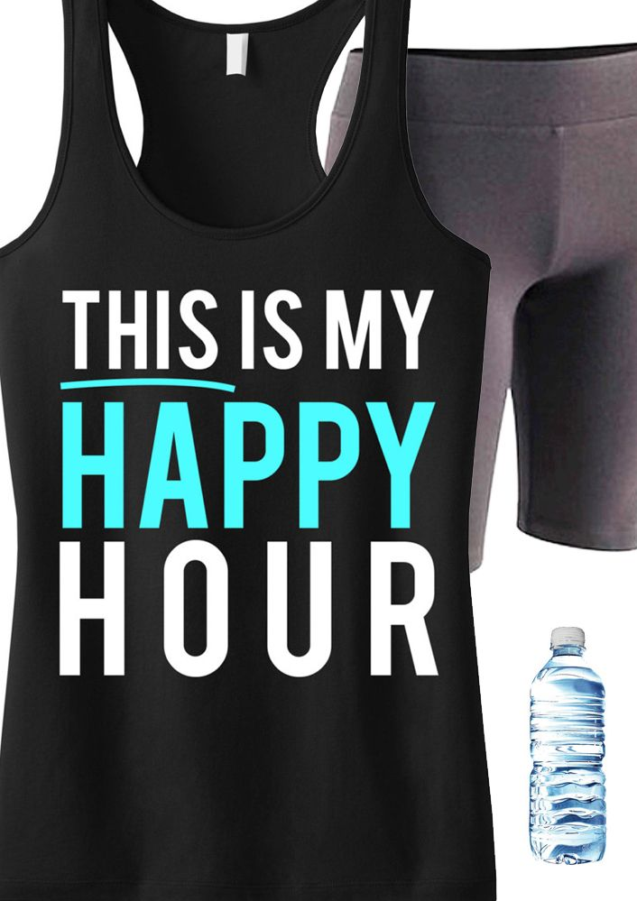 17 Best Happy Hour Quotes On Pinterest