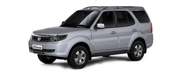 Rush QuikrCars To Know All Prices Of All New tata Cars In Bangalore