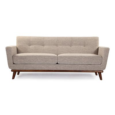 1000 Ideas About Loveseat Sofa Bed On Pinterest Sofa