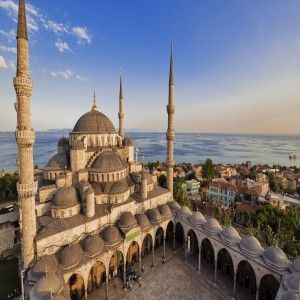 تور ارزان استانبول- تور استانبول| تور ارزان استانبول قیمت|قیمت تور استانبول|تورهای ارزان استانبول|تور ارزان |تور لحظه آخری ارزان استانبول|,تور استانبول ارزان
