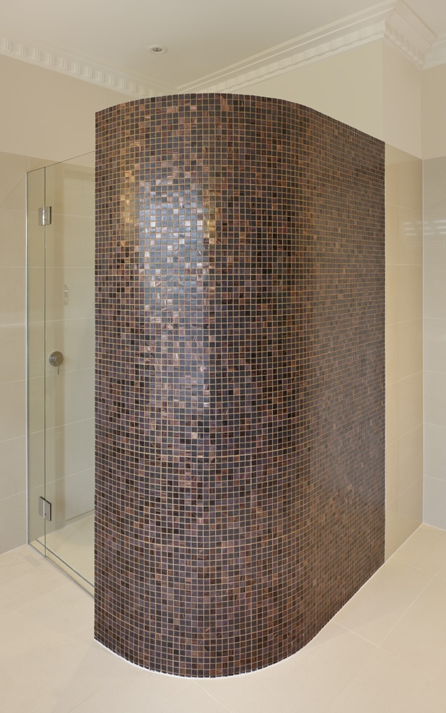 27 Best Images About Bathroom Ideas On Pinterest Mosaic