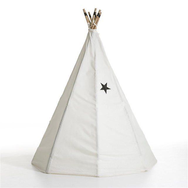 tipi paduka mobiles. Black Bedroom Furniture Sets. Home Design Ideas