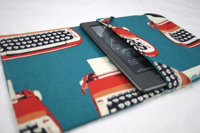 """kindle cover - Really need to try to make this as I bought a more inexpensive one from Tmart that said it would fit the Kindle Fire hd 7"""" but it did not fit & also they took my review off the site. So those of you looking for one do not get one from that site."""