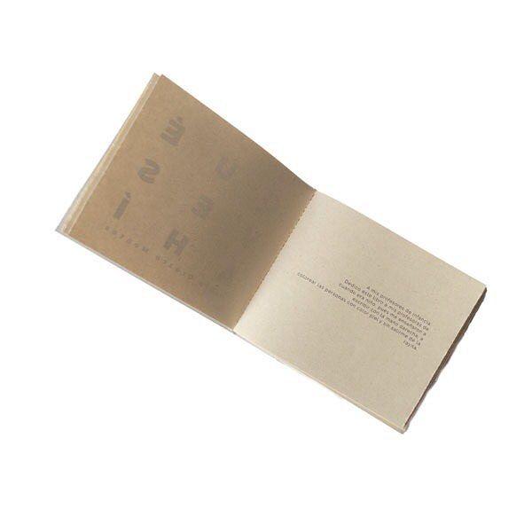 A mis profesores de infancia: Dedico este libro a mis profesores de cuando era niño pues me enseñaron a escribir con a mano derecha a colorear las personas con color piel y sin salirme de la rayita. garitma.com/tienda/libro-que-ves-ahi #garitma #garitmatico #textoeimagen