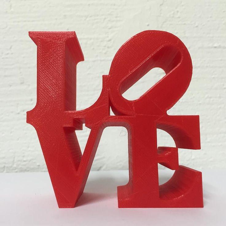"""#경성대 #부경대 #부산 #3D프린터 #3D프린팅 #3Dprinter #3Dprinting #formersfarm #포머스팜 #sprout #스프라우트 #love . . 경성대역 근처에 위치한 """"포머스랩"""" -3D 프린터를 체험하는 공간 -3D 프린터 사용 교육 노하우 공유 -메이커들의 네트워크 문화 공간 -회의실각종 시설 커피 및 음료 제공 . . """"월 -토"""" - 9:00  19:00 많이 방문 해주세요 by formersfarm"""