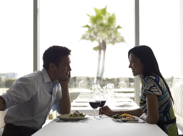 12 Post-Divorce Dating Rules You Must Read