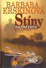 Stiny na ostrove (Barbara Erskinova)