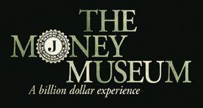 The Money Museum - Kansas City