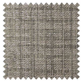Twitchell Replacement Patio Sling Fabric and Patio Cushion Fabric by the yard is the perfect choice for Patio Sling Chairs