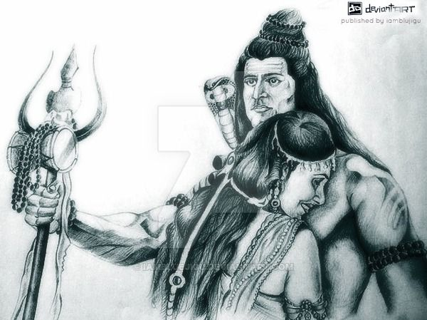 "Related o Devo ke Dev Mahadev Commerciall story about the greatest God "" Mahadev ""."