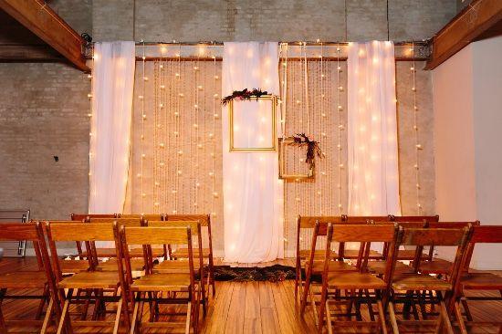 front-and-palmer-wedding_jessica-cooper-photog.jpg_30