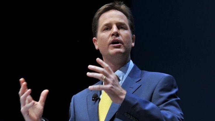 Nick Clegg to warn over EU single market access - BBC News - http://marketing-data.biz/advices/advertising/nick-clegg-to-warn-over-eu-single-market-access-bbc-news/  Free PLR Articles http://freeplrarticles.biz/