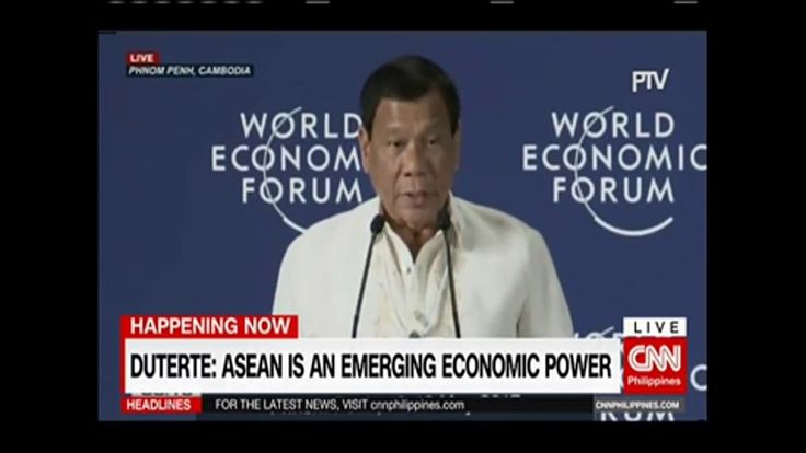 Duterte: More needs to be done for our people - WATCH VIDEO HERE -> http://dutertenewstoday.com/duterte-more-needs-to-be-done-for-our-people/   Duterte: More needs to be done for our people News video credit to YouTube channel owners  Disclaimer: The views and opinions expressed in this video are those of the YouTube Channel owners and do not necessarily reflect the opinion or position of the site owners/FB admins.