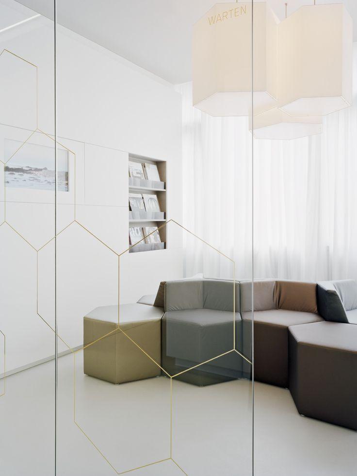 die 25+ besten ideen zu klinik innenarchitektur auf pinterest, Innenarchitektur ideen