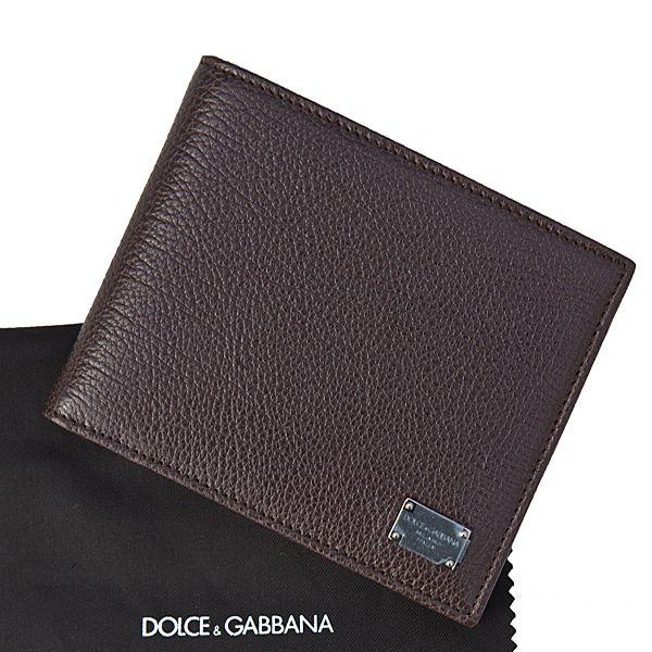 b16e48c5b8 Dolce & Gabbana Men Wallet Uk | Wallets | Dolce, gabbana man, Wallet, Men