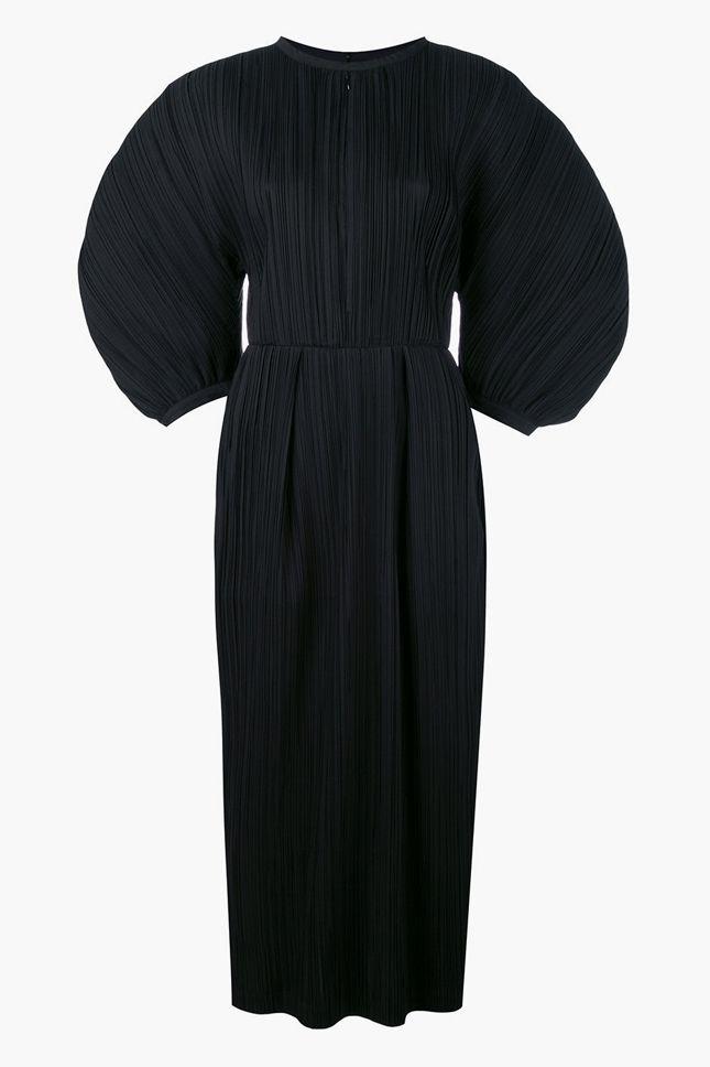 Модные платья сезона весна-лето 2017: 39 образов для офиса и вечеринок   Мода   Новости   VOGUE