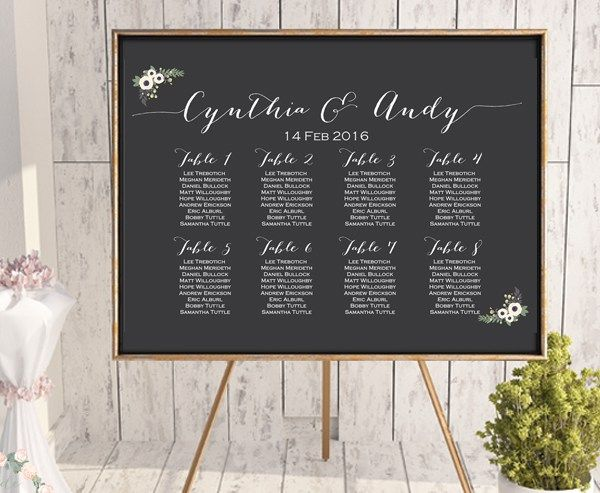 floral-wedding-seating-find-your-seat-CHART-36x24-chalkboard