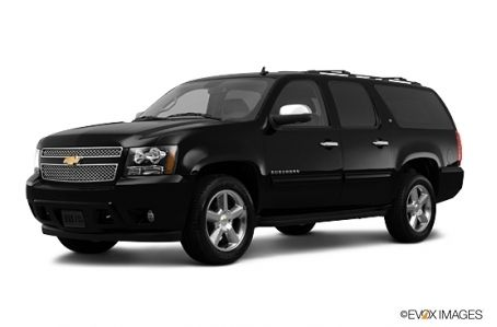 2014 Chevy Tahoe #chevy #chevrolet