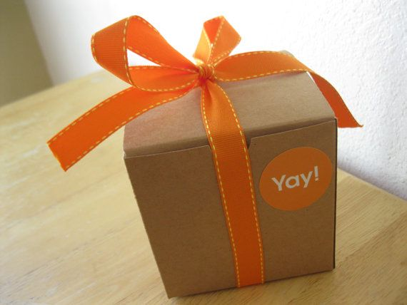 """Win a """"Yay Box"""" of bath and body products from Puur Body. Ended 11/4"""