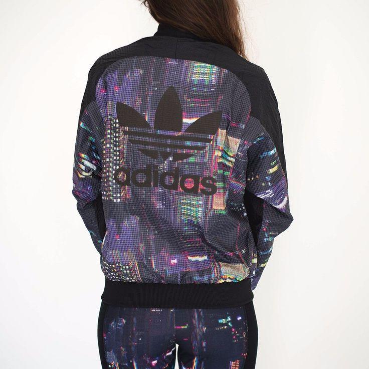 adidas ropa mujer argentina