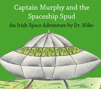 The first in a series of adventures where Alex helps Captain Murphy and his crew of leprechauns in their constant battle against The Terribl...