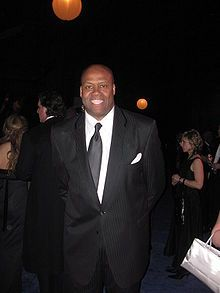 Craig Malcolm Robinson, born 4-21-62, Michelle Obama's brother. Robinson worked in the 1990s as a bond trader. He became a vice president at Continental Bank and worked there from 1990 to 1992. He was then a vice president, from 1992 to 1999, at Morgan Stanley Dean Witter. Later he was a managing director and partner at Loop Capital Markets, a minority-owned boutique investment banking firm. (Link to Marian Shield, her mother's wiki page: https://en.wikipedia.org/wiki/Marian_Shields_Robinson…
