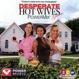 Desperate Hot Wives [CD], 12574575