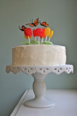 14 best Birthday cakes images on Pinterest Birthday party ideas