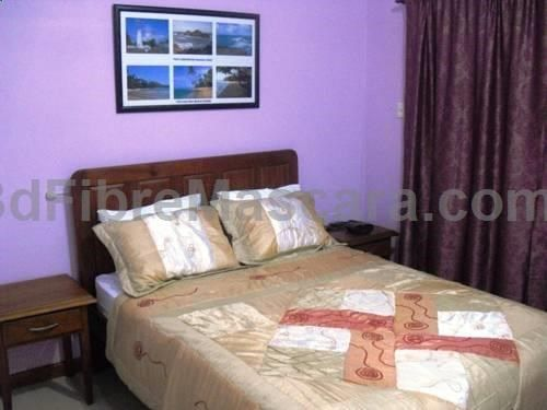 Piarco Village Suites Piarco Piarco Village Suites is located in 15 minutes? drive from San Juan City Centre and 4 minutes? drive from Piarco International Airport. Free Wi-Fi access is available.