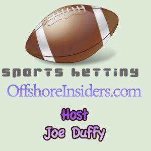 MLB Betting Top Secrets Inside Information of Pro Gamblers