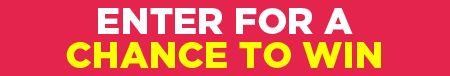 Win a Birchbox Beauty Bundle from Women's Health! http://www.womenshealthmag.com/beauty/birchbox?cm_mmc=Twitter-_-WomensHealth-Beauty-_--_-birchbox
