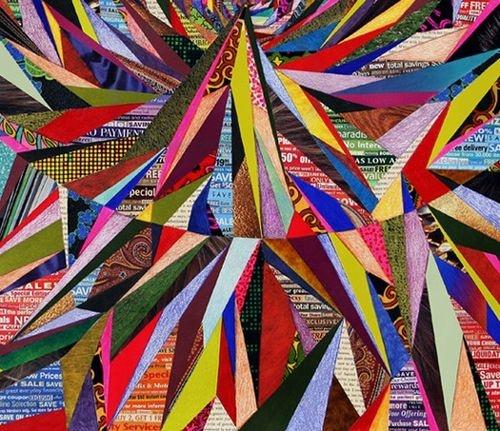 Emily Ann PothastArt Classroom, Artistemili Pothast, Random Artdesign, Art Design, Seattle Artists, Emily Anne, Artists Emily Pothast, Anne Pothast, Art Projects