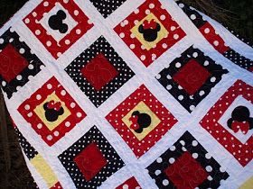 84 Best QILTS 3 Images On Pinterest Quilting Ideas
