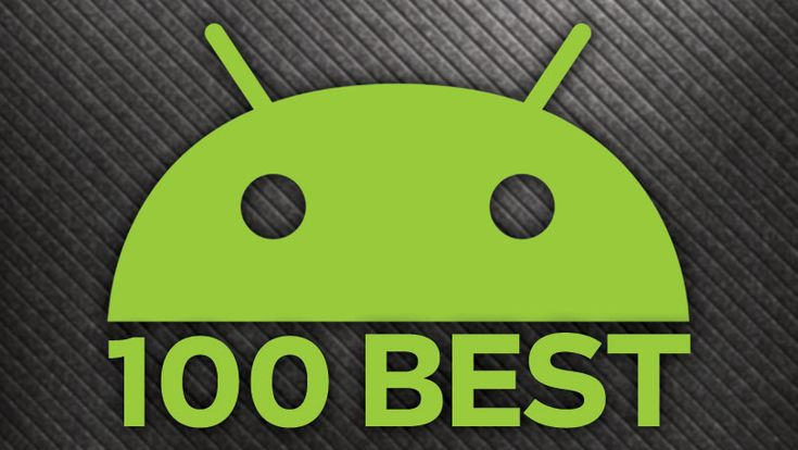 Best #android apps of 2016