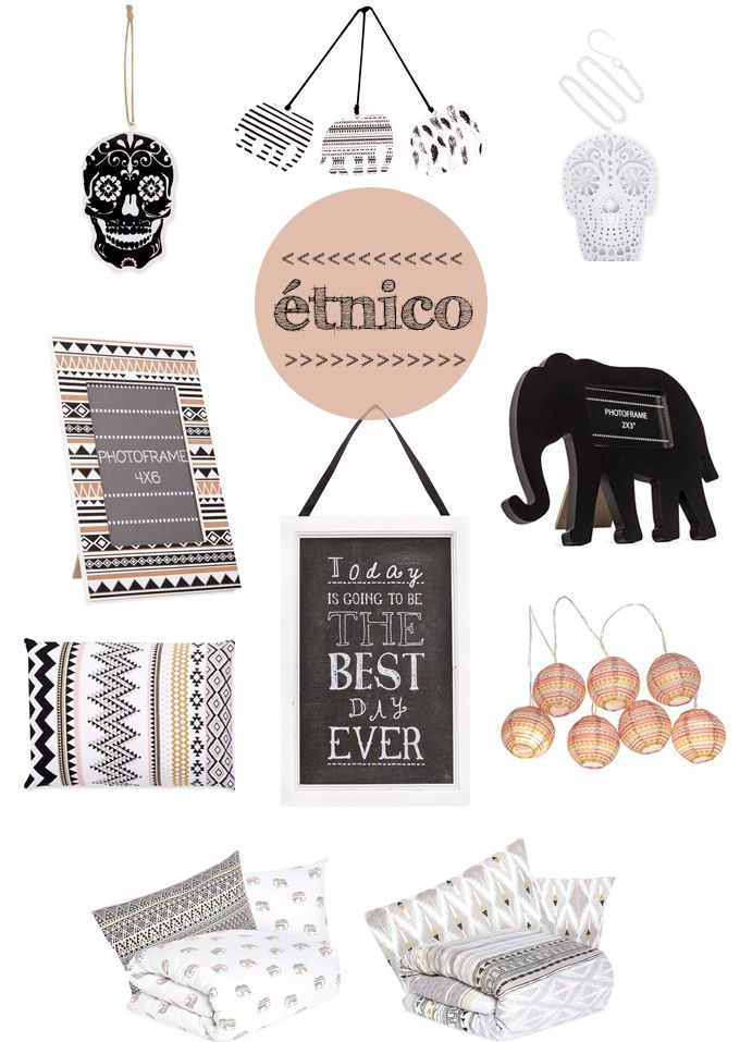 Best 25 primark home ideas on pinterest primark for Cute homeware accessories