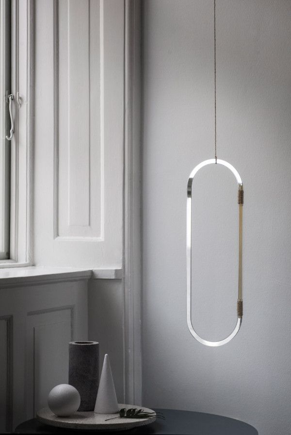 Mirror Mobiles By ELKELAND